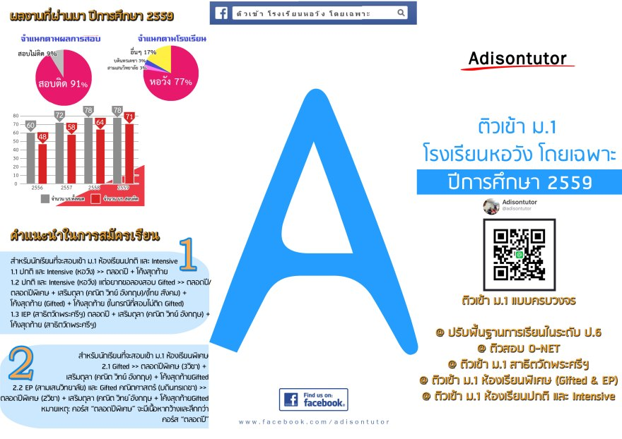 brochure-m1-3